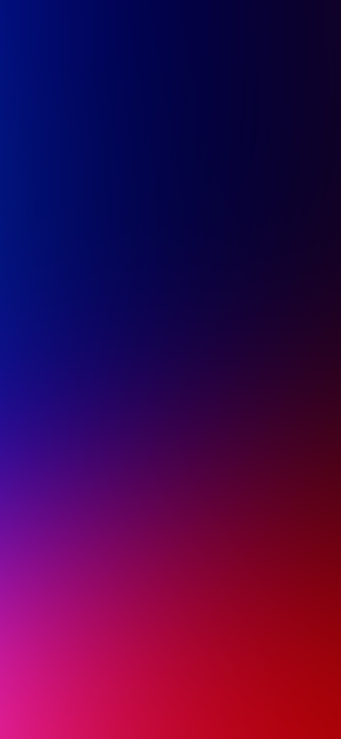 Blue Red Iphone X 2951806 Hd Wallpaper Backgrounds Download
