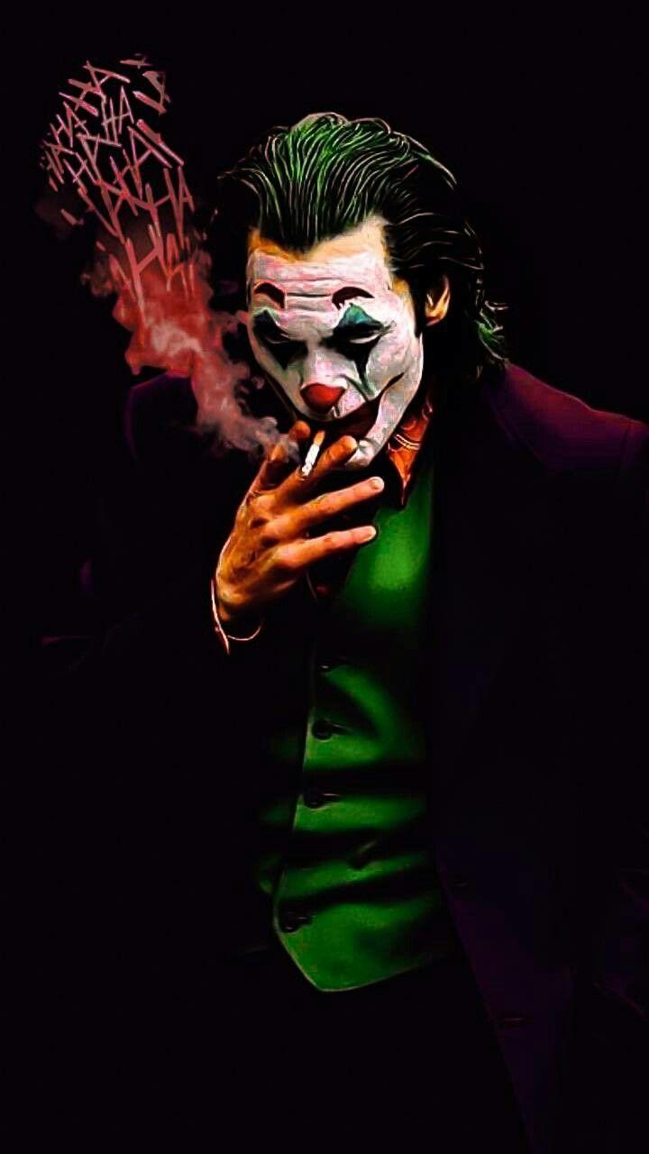 Joker Photos Hd Download 2020 , HD Wallpaper & Backgrounds