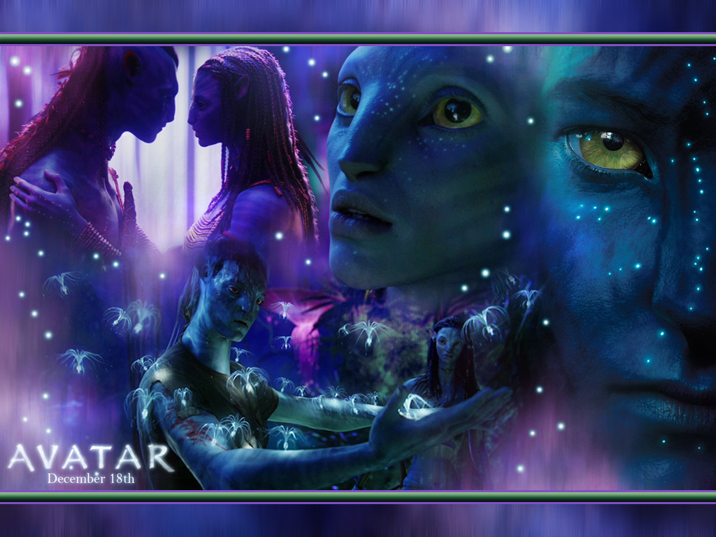 Avatar 13 Stunning Hd Movie Wallpapers Blaberize See Me Through Your Eyes Lyrics Avatar 2954496 Hd Wallpaper Backgrounds Download
