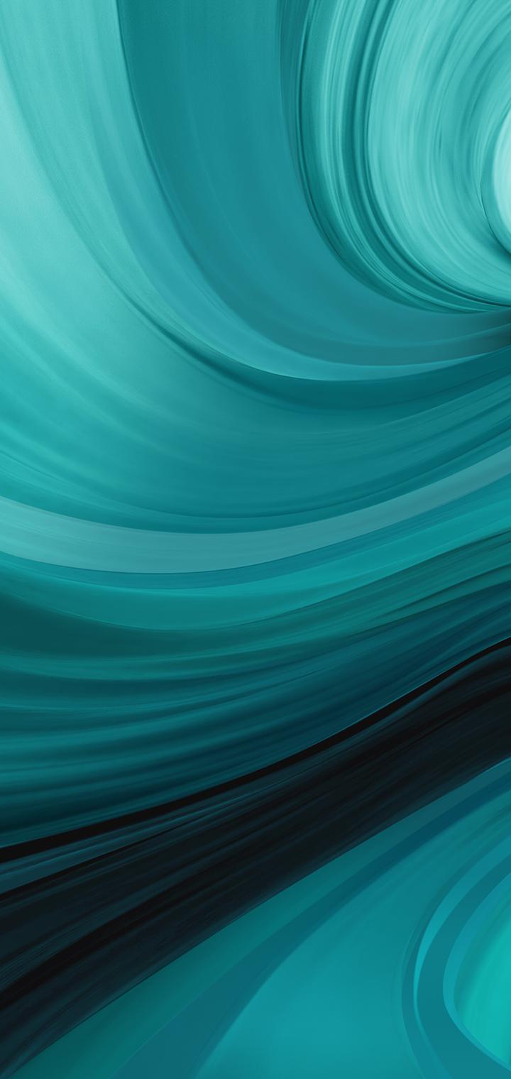 Fractal Art , HD Wallpaper & Backgrounds