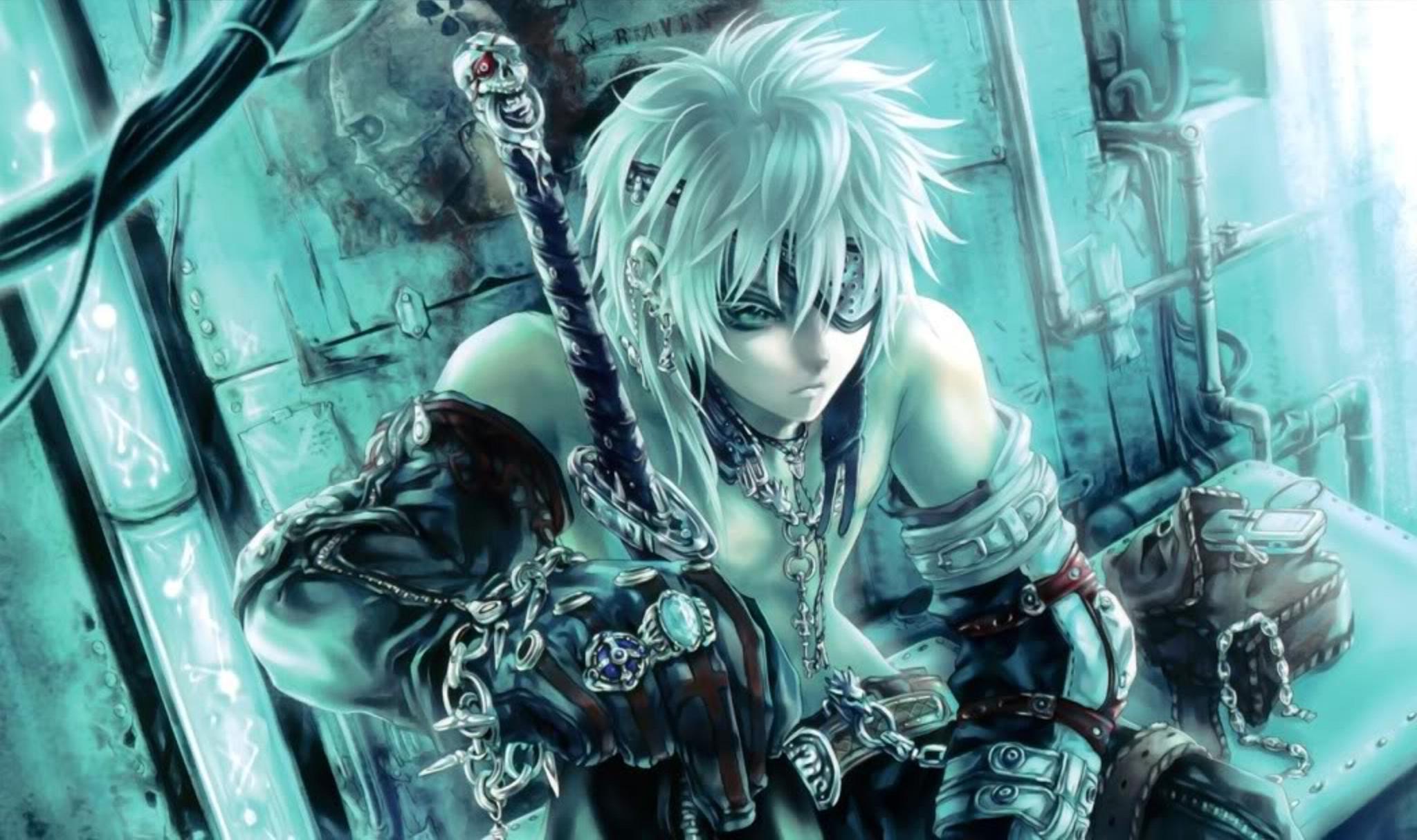 Killer Anime Wallpaper Hd Free Download 2957125 Hd Wallpaper Backgrounds Download