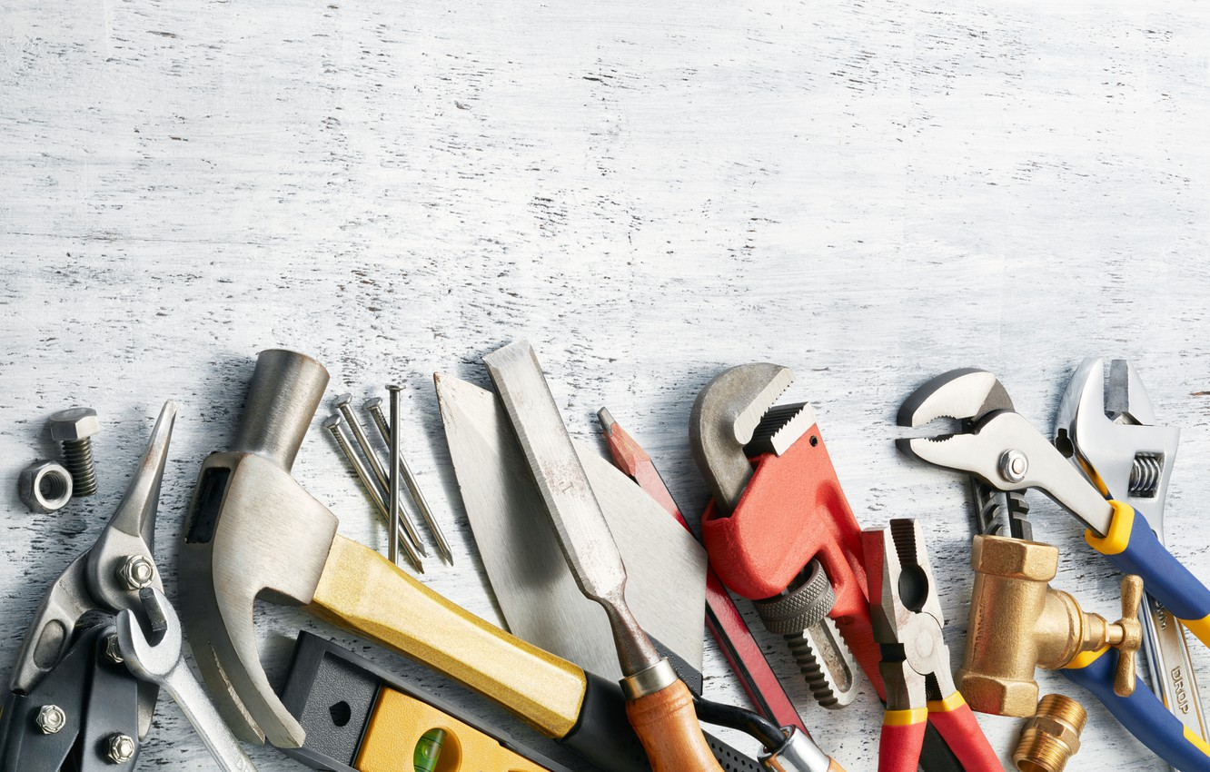 Photo Wallpaper Metal Tongs Other Hand Tools Hand Tools 2957540 Hd Wallpaper Backgrounds Download