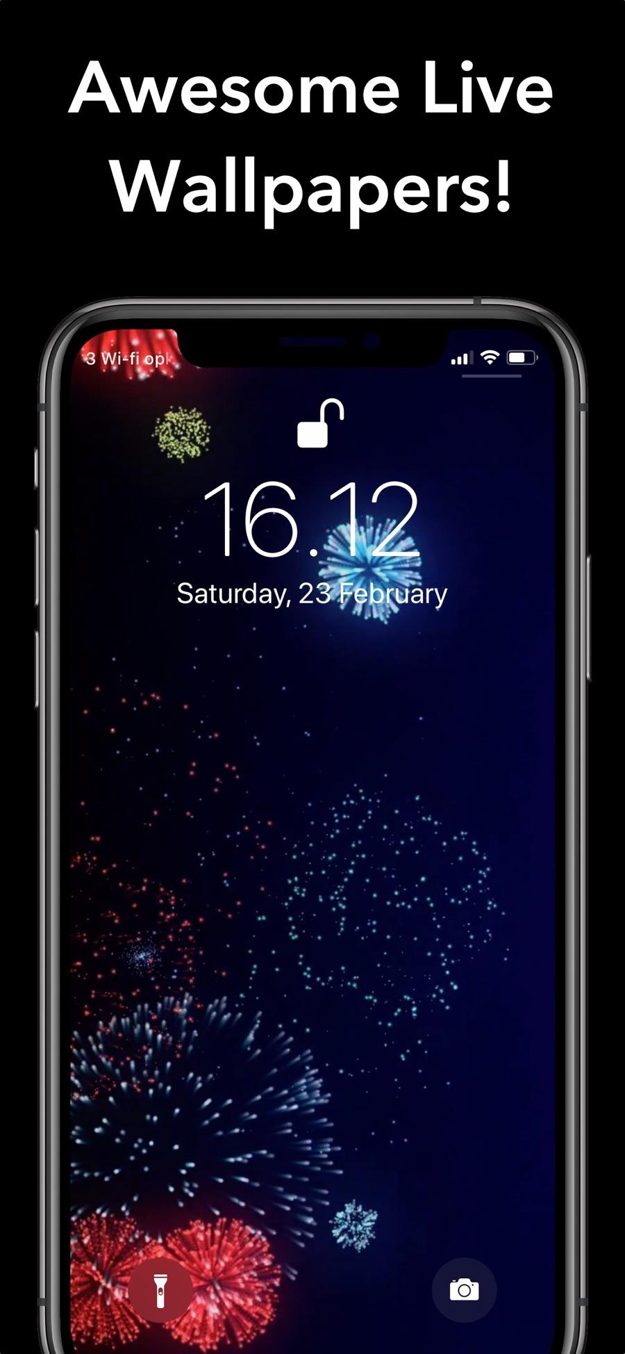 Ipod Touch Wallpaper Graffiti , HD Wallpaper & Backgrounds