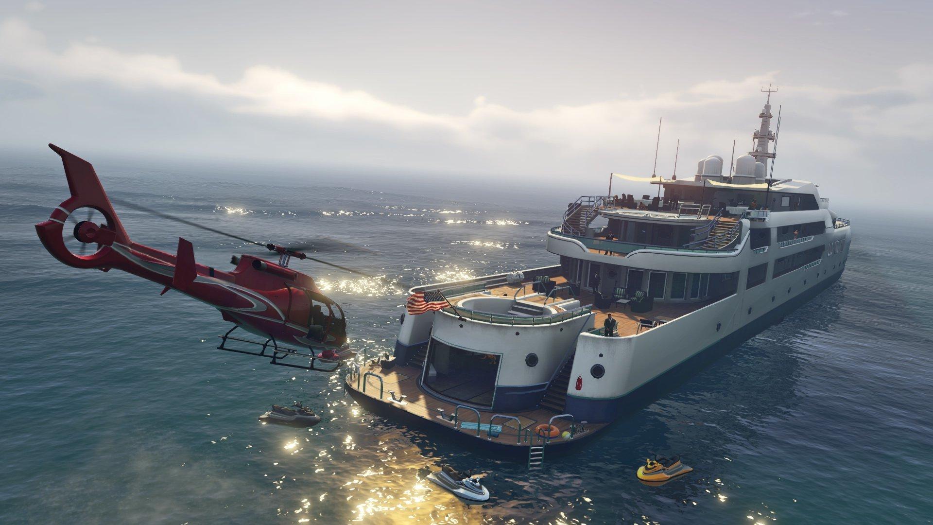Best Grand Theft Auto V Wallpaper Id - Pc Hd Wallpaper Gta 5 , HD Wallpaper & Backgrounds