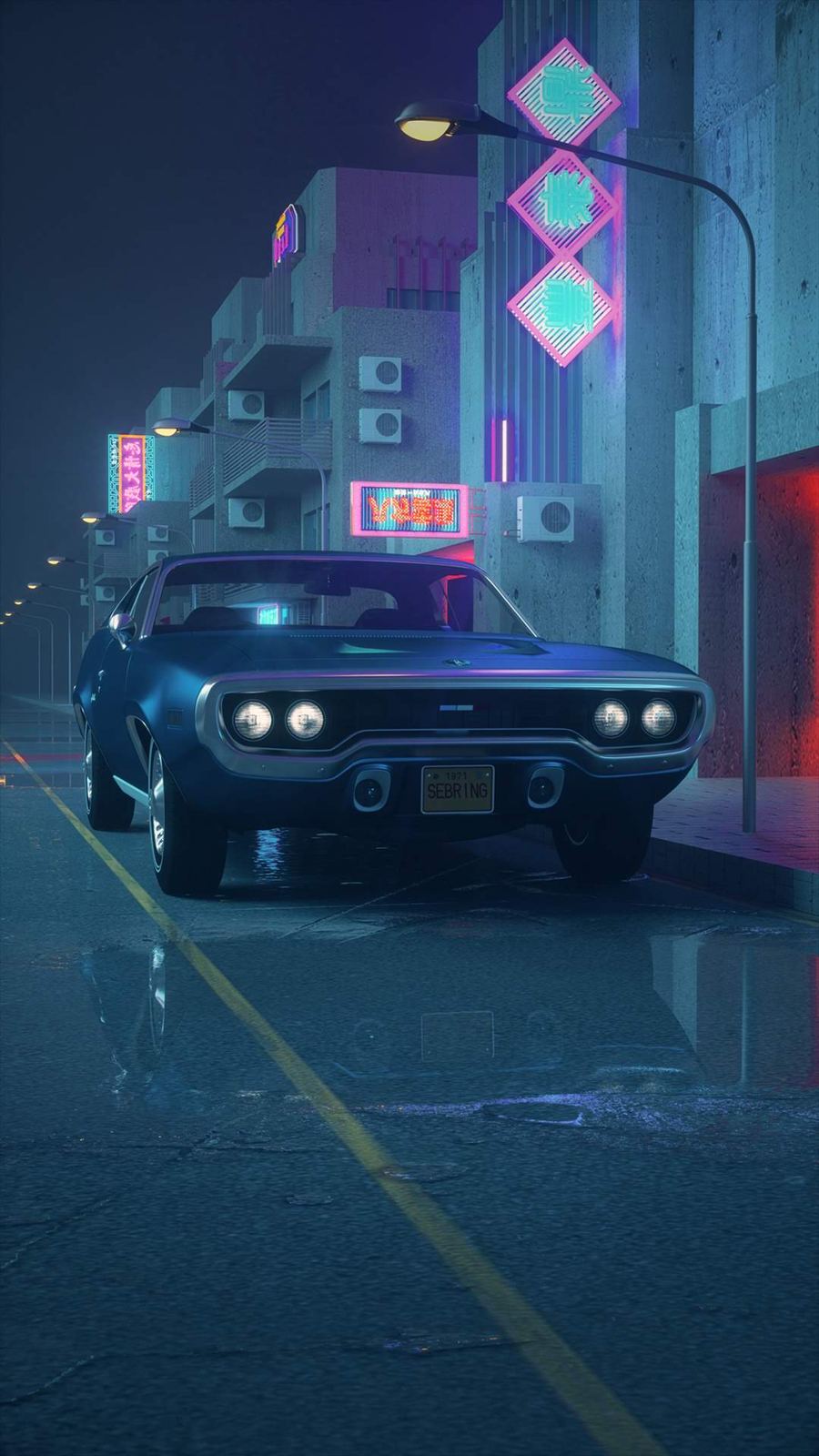 Game Cars Hd Wallpapers Download - American Muscle Cars Wallpaper Hd Iphone , HD Wallpaper & Backgrounds