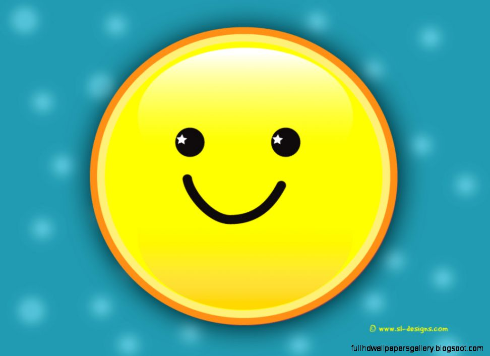 Smiley Wallpaper Happy Face Smiley Winking Smiley Caterpillar - Smiley Face Backgrounds , HD Wallpaper & Backgrounds