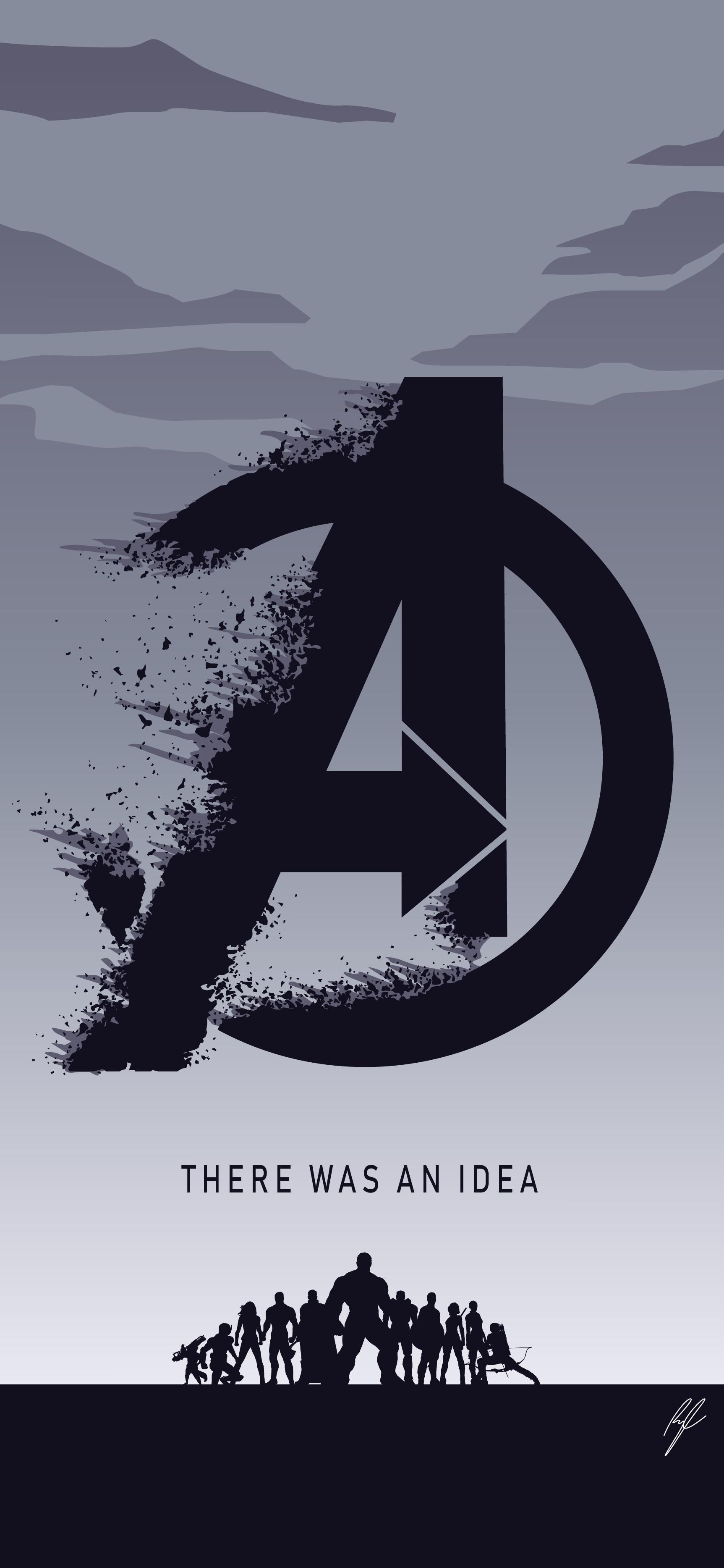 Marvel Wallpaper 4k Iphone 2966303 Hd Wallpaper Backgrounds Download