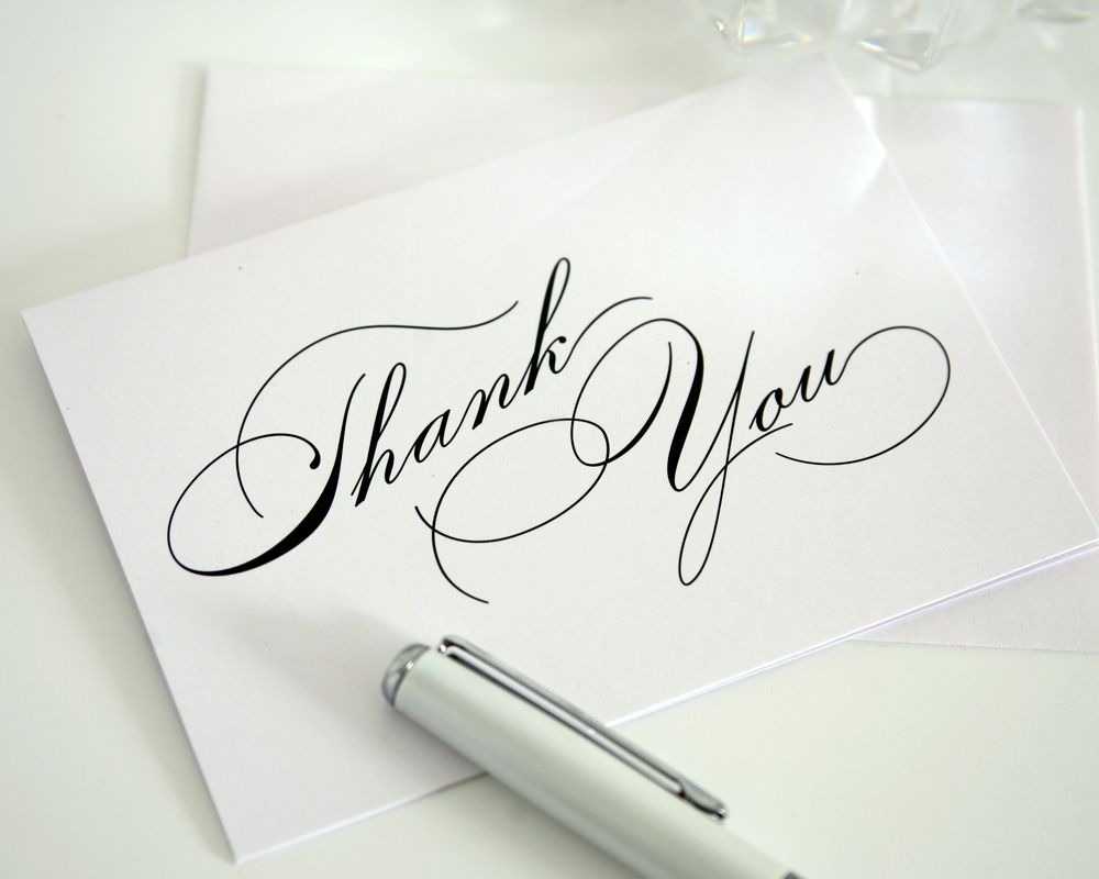 Thank You Wallpapers Hdq Pictures Thank U In Professional 2966648 Hd Wallpaper Backgrounds Download