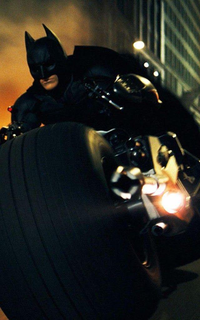 1080p Batman Wallpapers Dark Knight , HD Wallpaper & Backgrounds