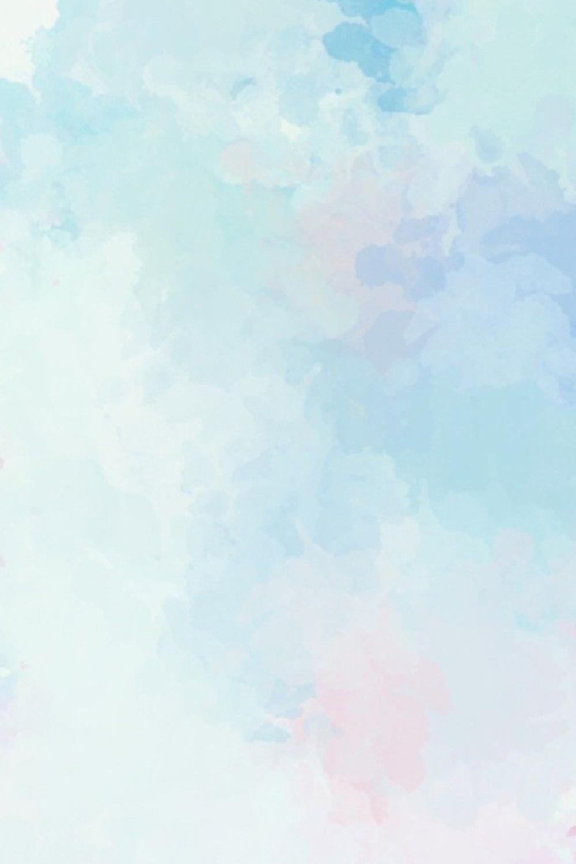 Aesthetic Wallpaper Pinterest,aesthetic Wallpaper Hd - Pastel Backgrounds , HD Wallpaper & Backgrounds