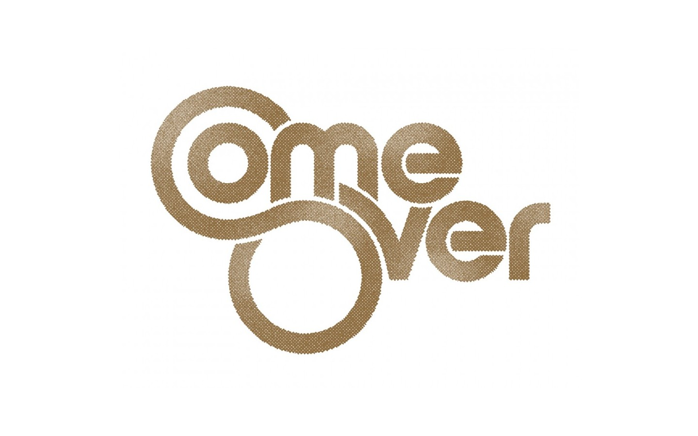 Game Over Wallpaper - Calligraphy , HD Wallpaper & Backgrounds