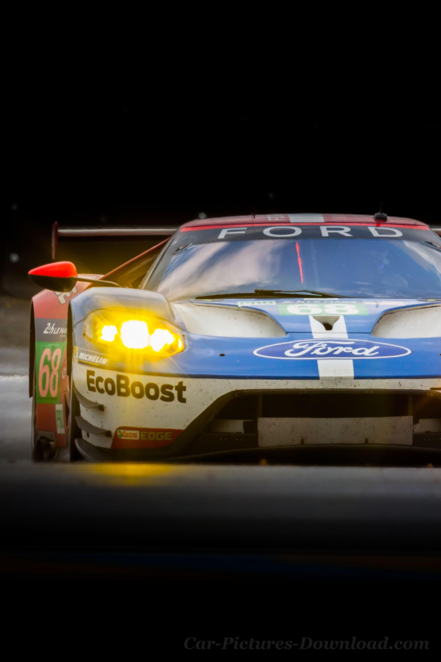 Ford Racing Wallpaper Race Car 2975397 Hd Wallpaper Backgrounds Download