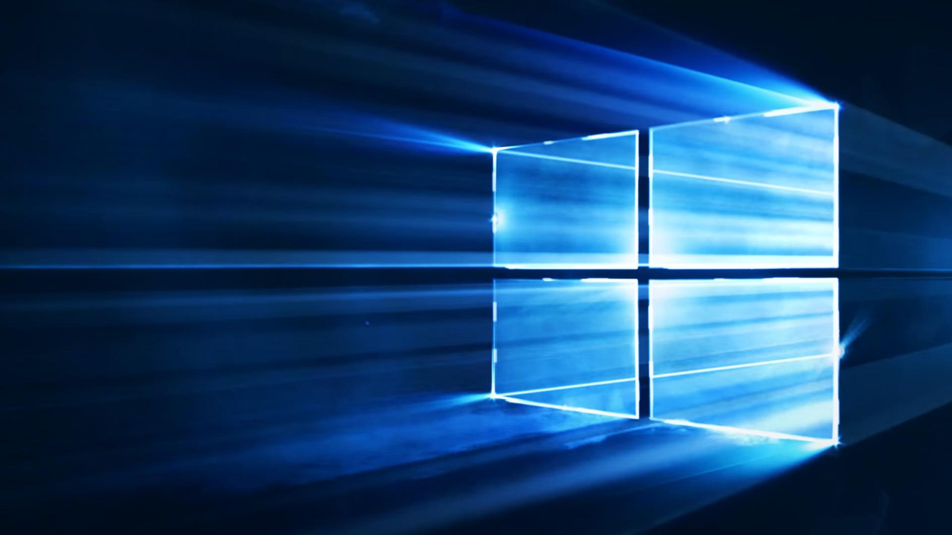 Gmunk Windows 10 , HD Wallpaper & Backgrounds