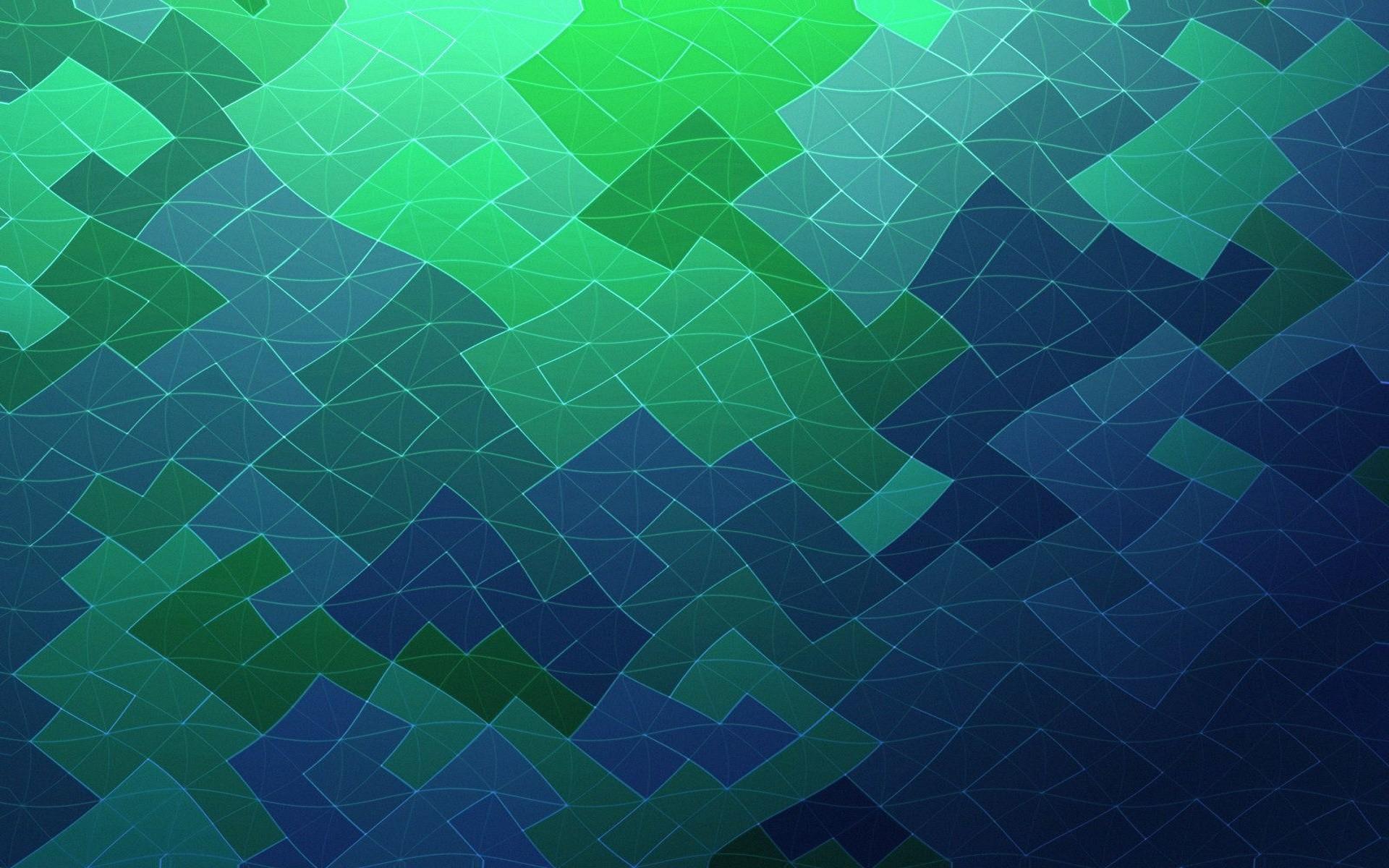 Nexus 6 Backgrounds Desktop Desktop Wallpapers 4k Windows - Window 10 Wallpaper Official , HD Wallpaper & Backgrounds