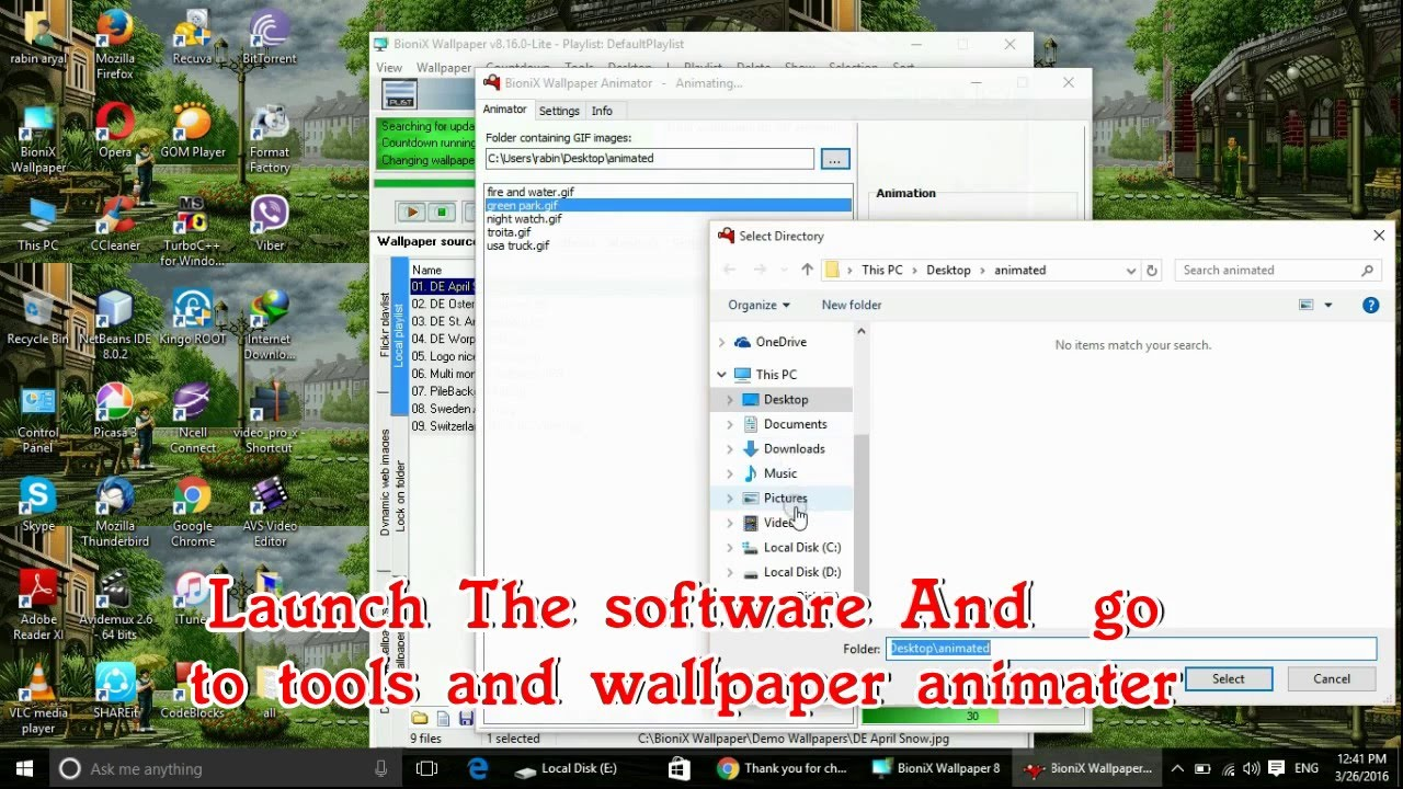 Operating System , HD Wallpaper & Backgrounds