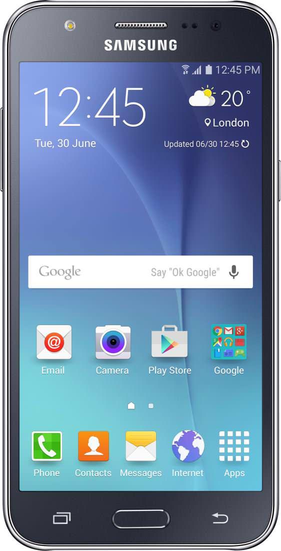 Samsung Galaxy J5 Image Samsung J2 2978735 Hd Wallpaper Backgrounds Download