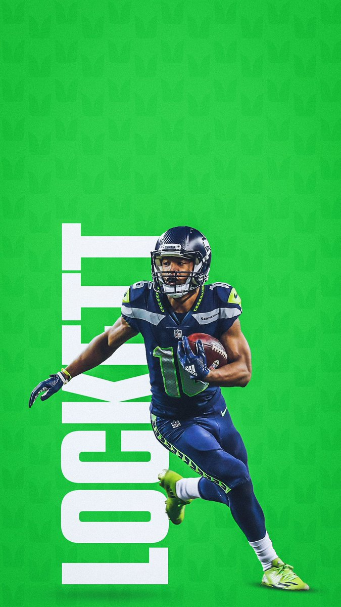 Iphone Cool Seattle Seahawks Backgrounds 2979938 Hd Wallpaper Backgrounds Download