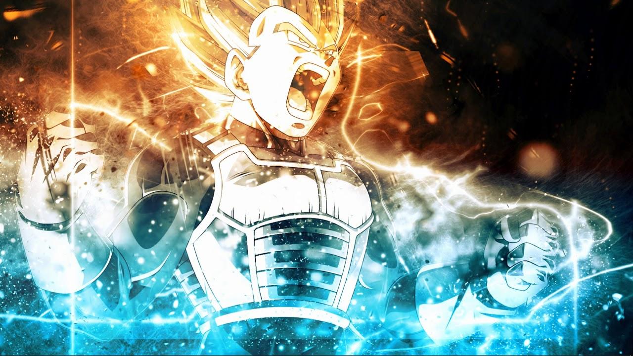 Vegeta Live Wallpaper Dragon Ball Super Hd Wallpaper Vegeta 2985153 Hd Wallpaper Backgrounds Download