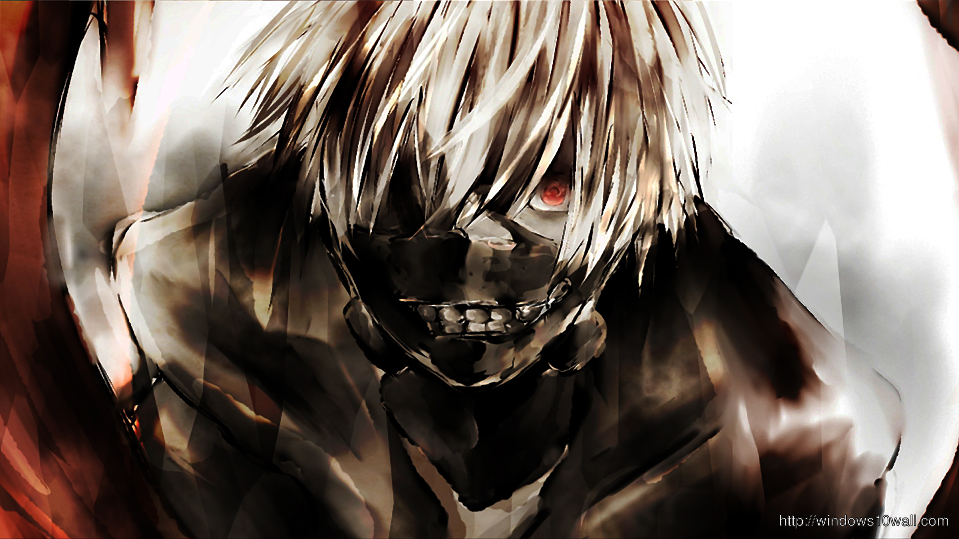 Tokyo Ghoul Hd Wallpaper Tokyo Ghoul Hd Wallpaper Anime 2985438 Hd Wallpaper Backgrounds Download