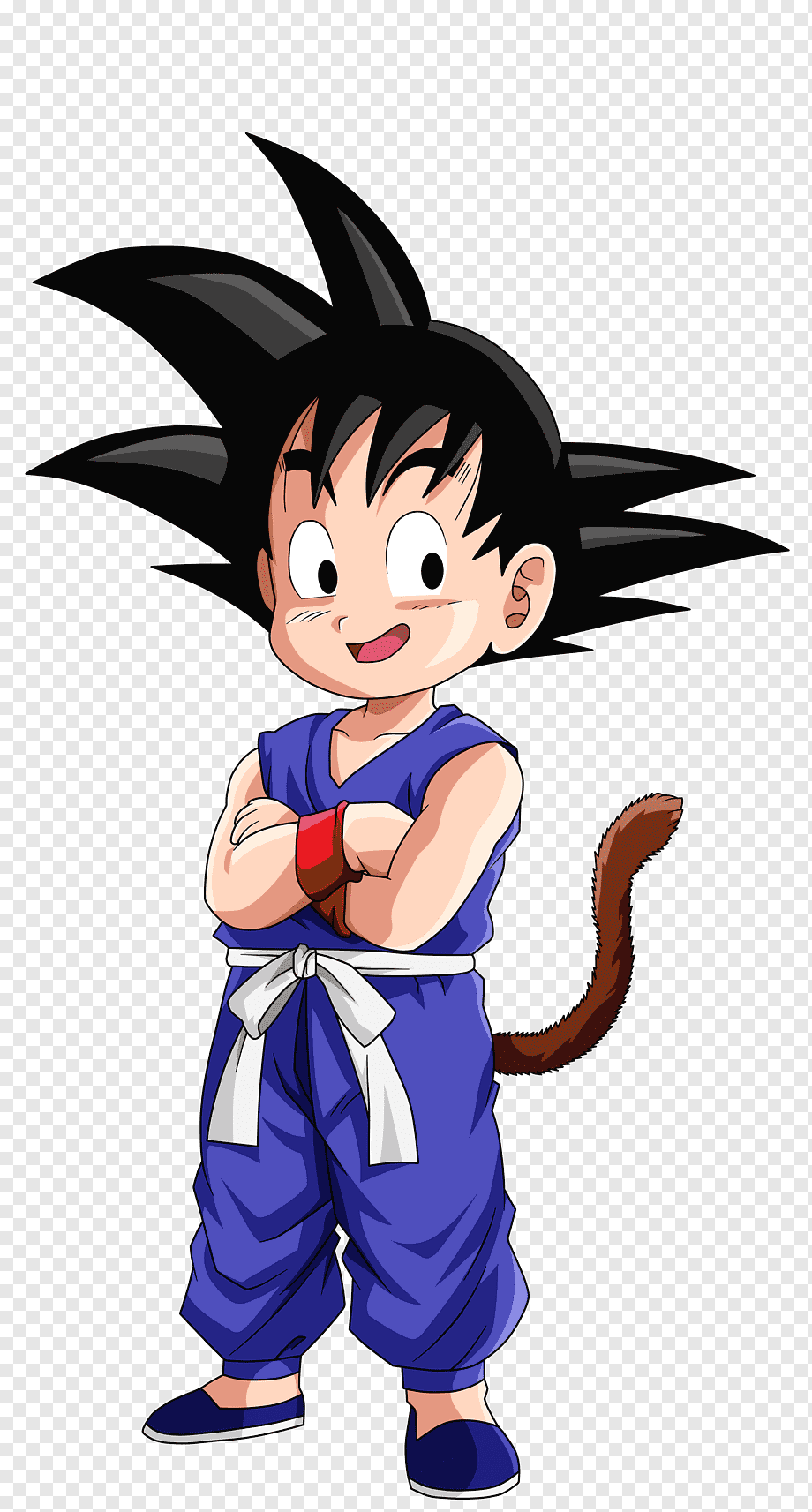 Son Goku Goku Frieza Vegeta Goten Gohan Dragon Ball Kid Goku Dragon Ball 2986763 Hd Wallpaper Backgrounds Download