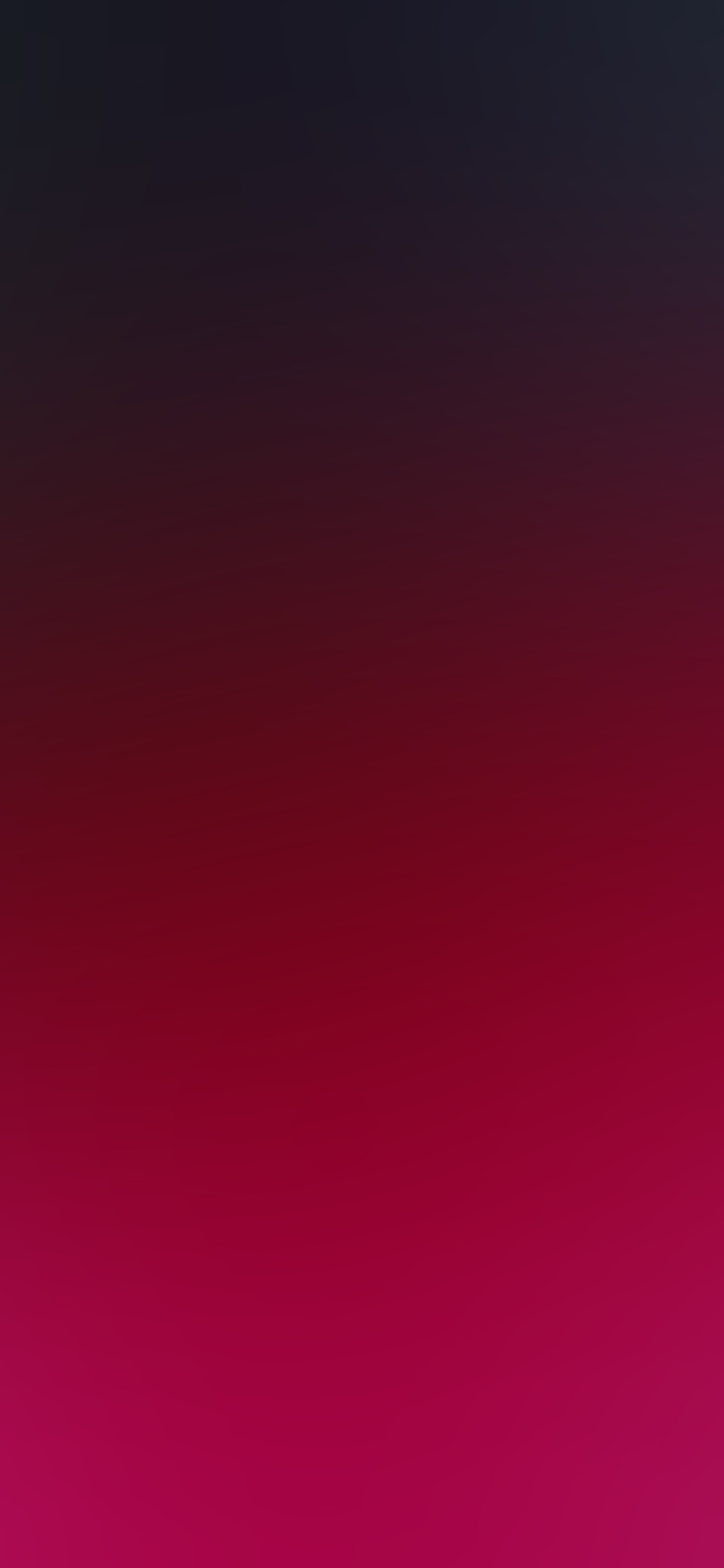 Red Iphone Wallpaper - Dark Red Wallpaper Iphone X , HD Wallpaper & Backgrounds