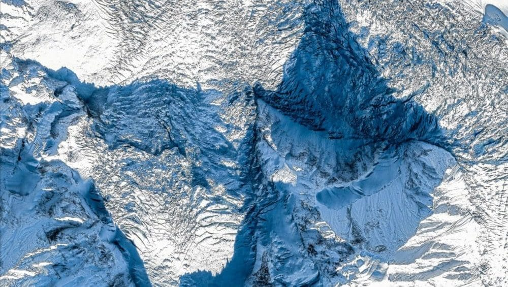 Google Earth Releases Free High Resolution , HD Wallpaper & Backgrounds
