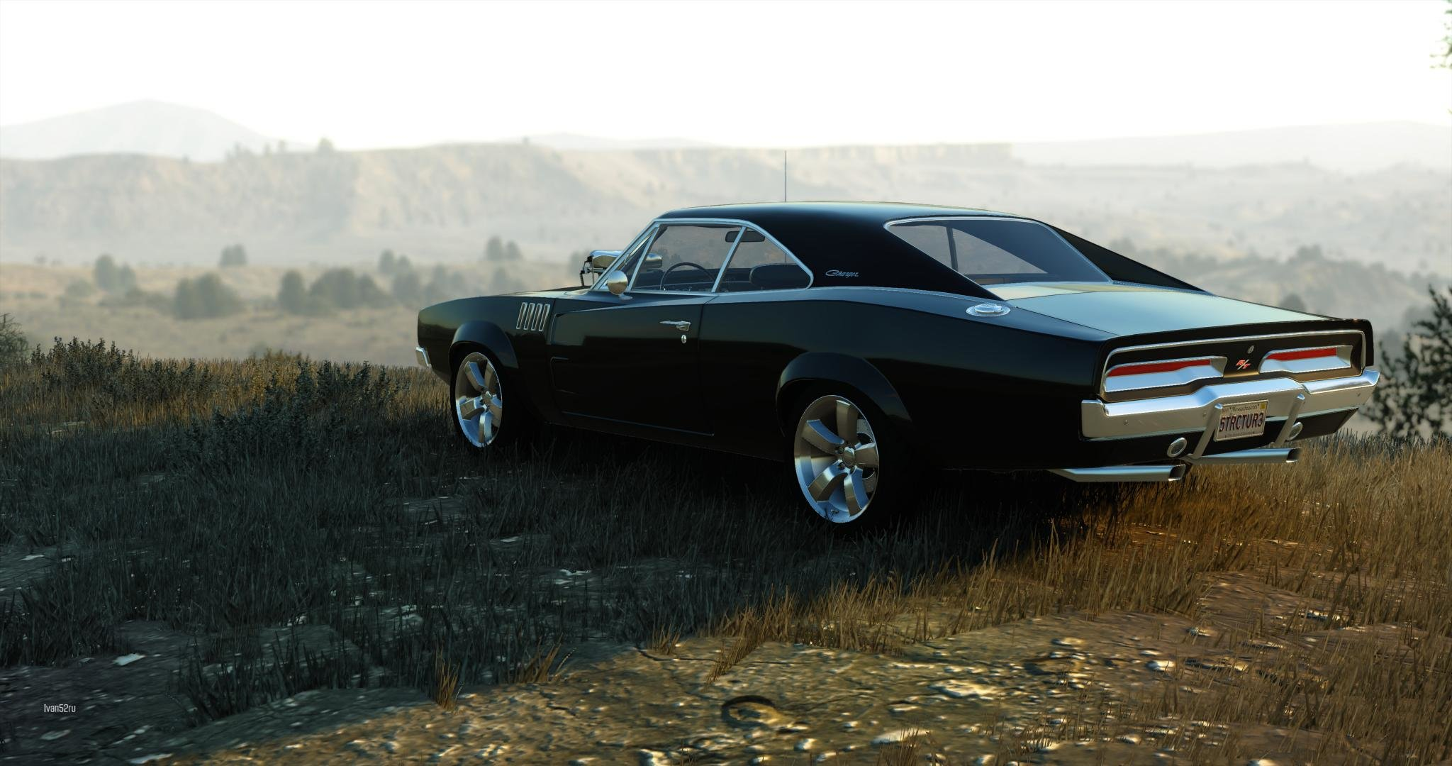 Free Download Grand Theft Auto V Wallpaper Id - Gta 5 Wallpaper Auto , HD Wallpaper & Backgrounds