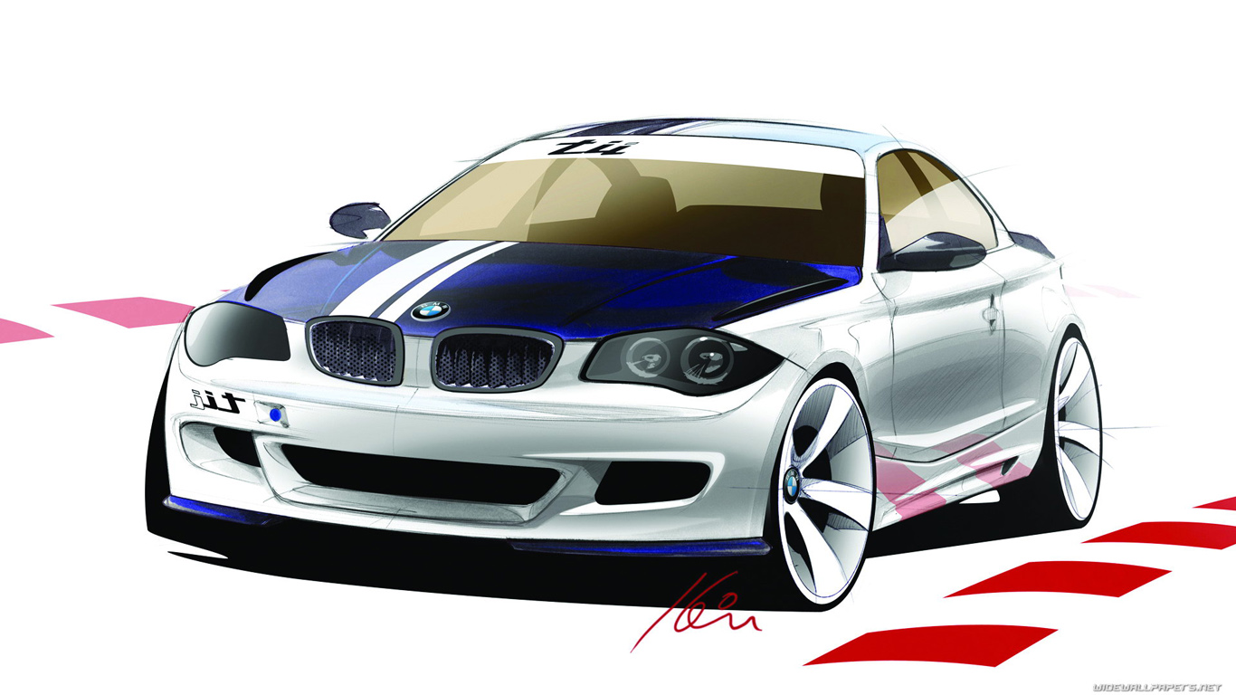 Cars Wide And Hd Car Sketch 277363 Wallpaper Wallpaper Bmw Black And White 2989336 Hd Wallpaper Backgrounds Download