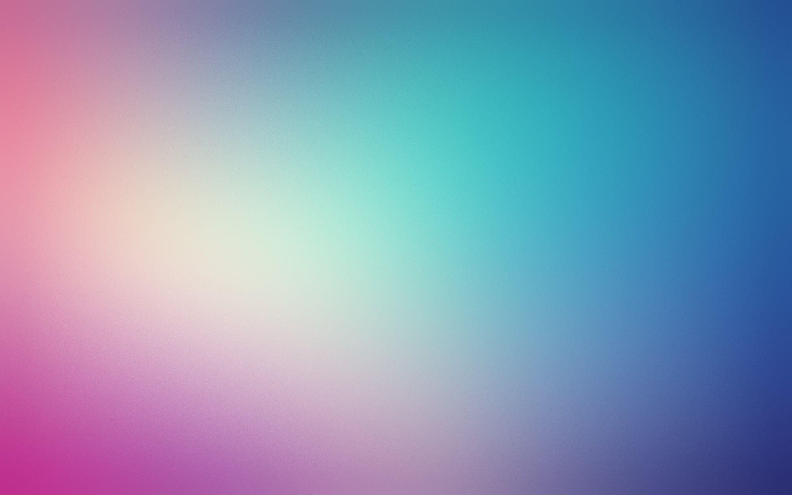 Color Gradient Wallpaper   Data-src /full/1155011 - Full Hd Simple Background , HD Wallpaper & Backgrounds