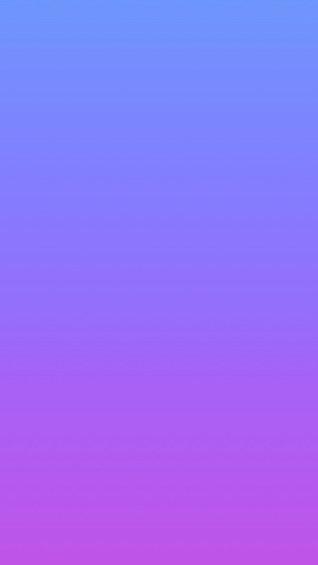 Gradient Iphone Wallpaper - Обои Для Айфона Градиент , HD Wallpaper & Backgrounds