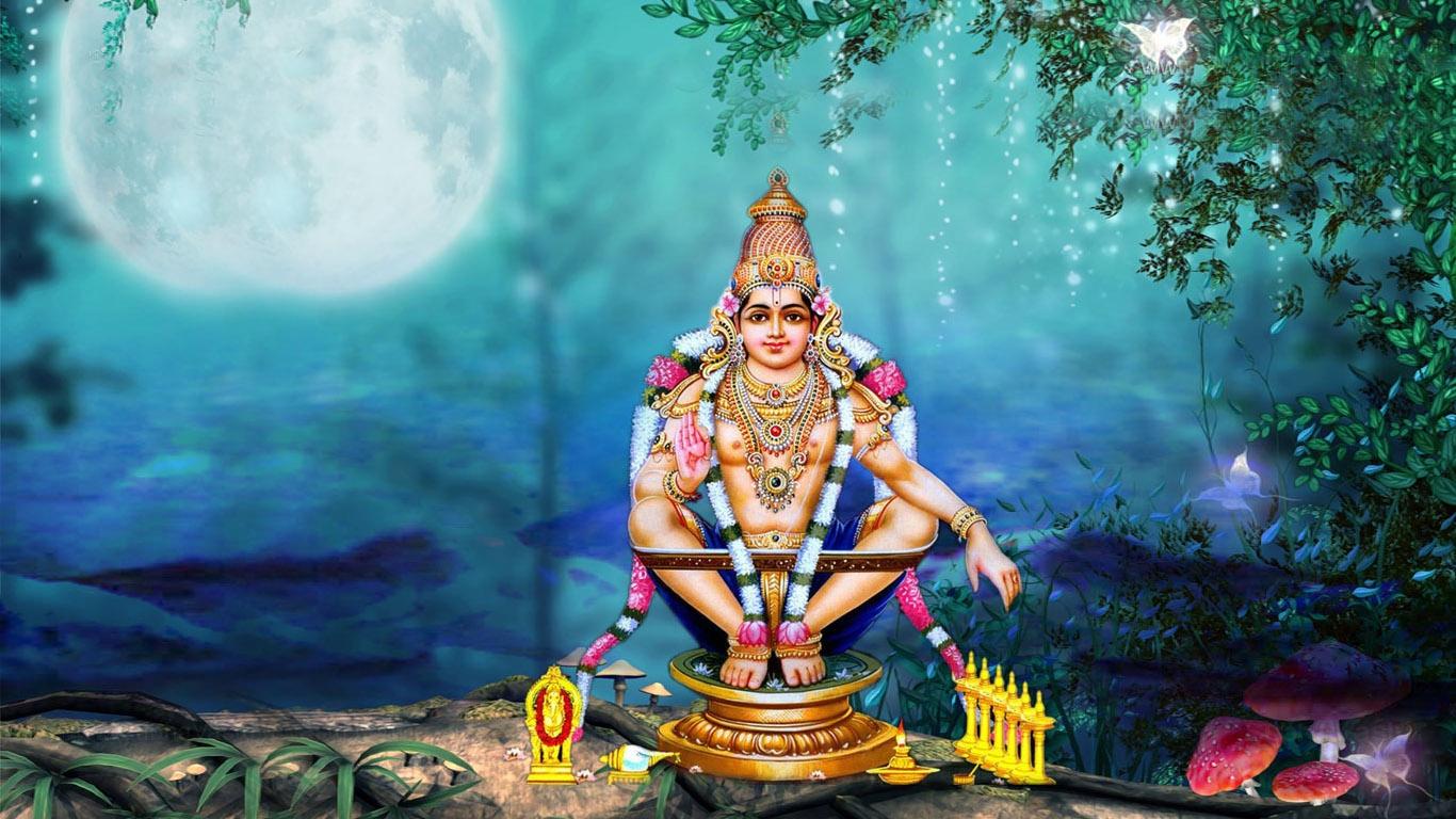 full hd ayyappa swamy 2993901 hd wallpaper backgrounds download full hd ayyappa swamy 2993901 hd