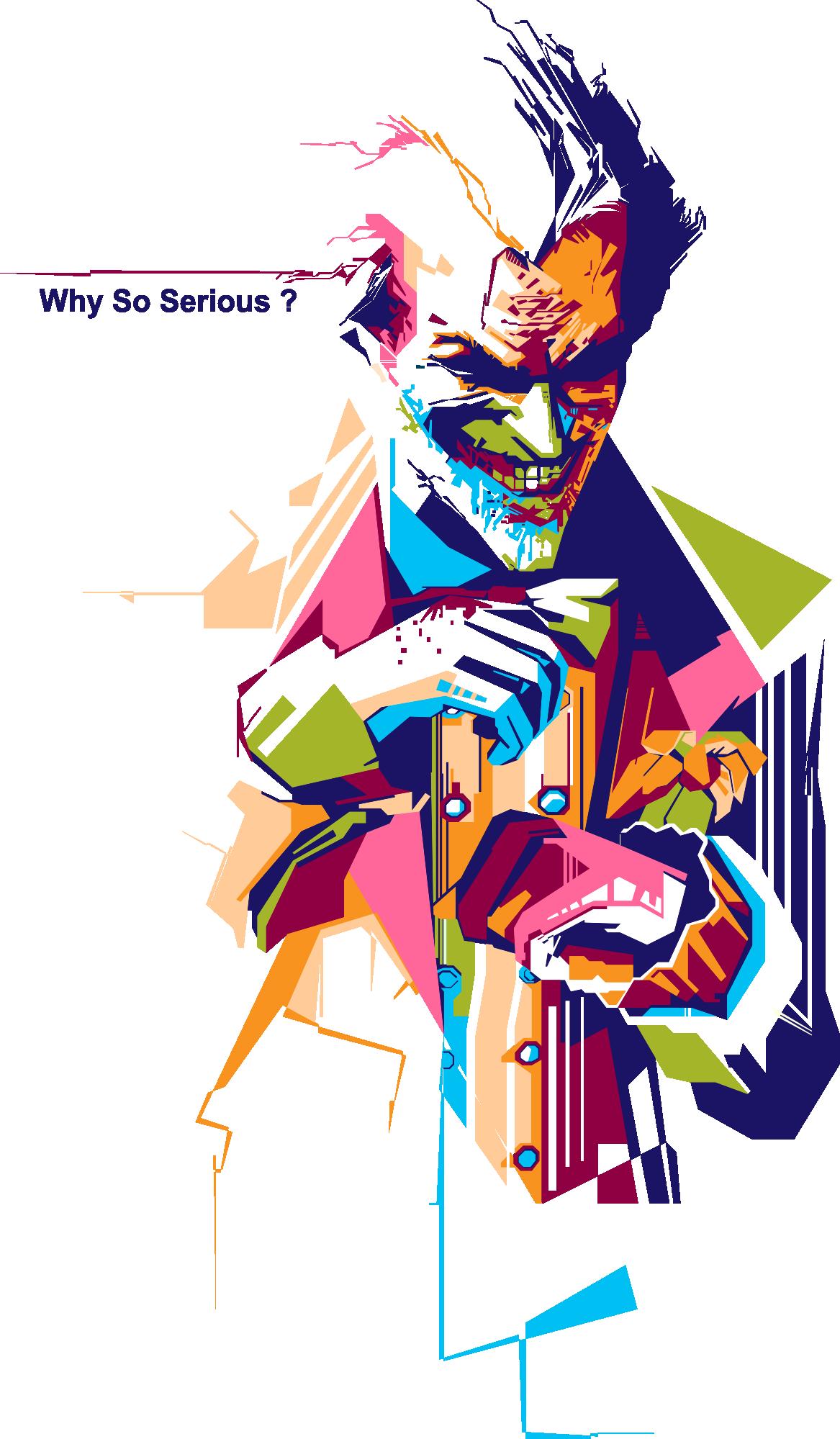 Joker Cartoon Wallpaper Hd , HD Wallpaper & Backgrounds