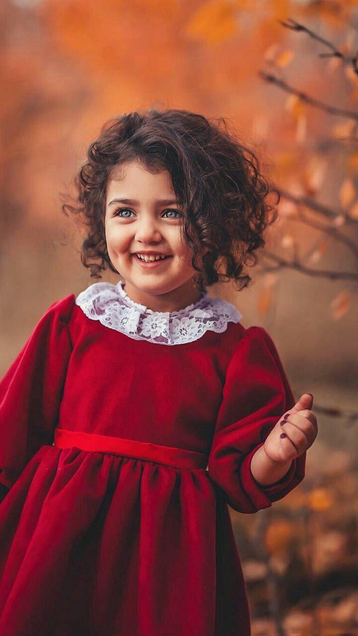 World Cute Baby Girl Anahita Suffering From Corona , HD Wallpaper & Backgrounds
