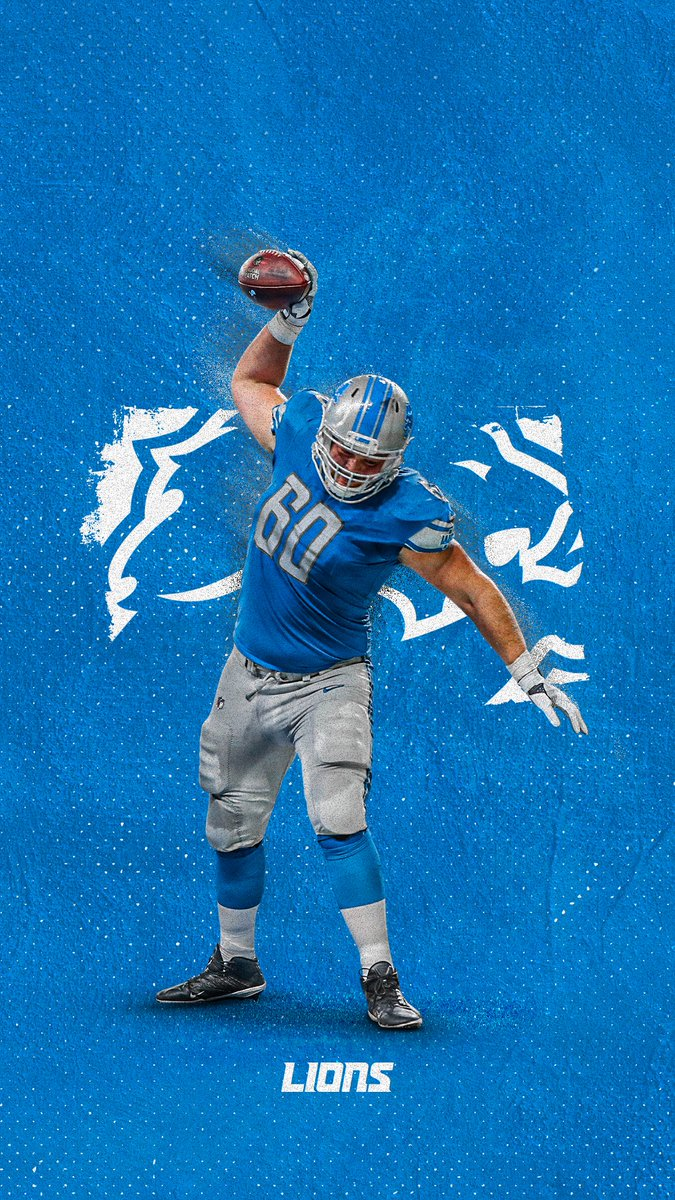 Detroit Lions Wallpaper Iphone , HD Wallpaper & Backgrounds