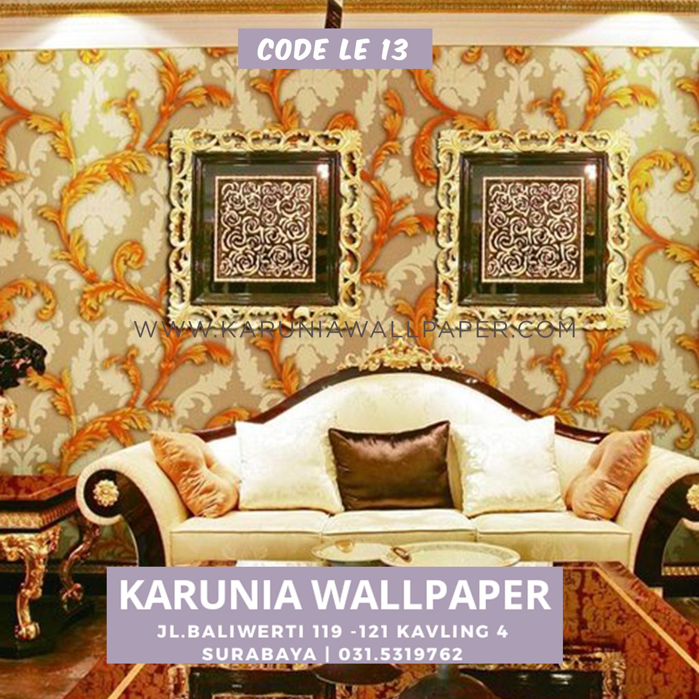 Jual Wallpaper Dinding Mewah 2998868 Hd Wallpaper Backgrounds Download