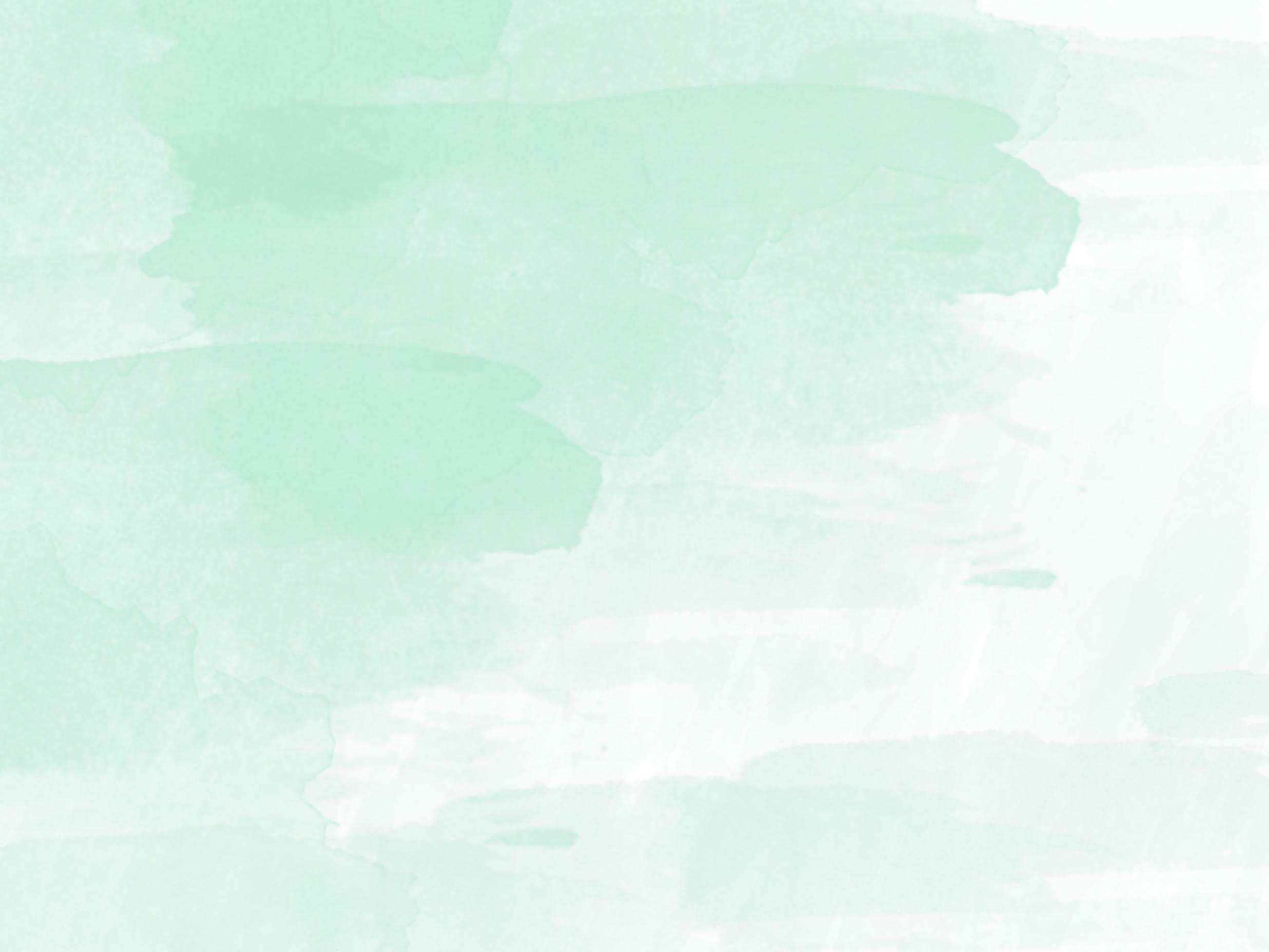 Watercolor Background Desktop Wallpaper Pastel Mint Green Background 30320 Hd Wallpaper Backgrounds Download