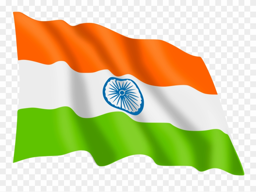 Indian Flag Wallpaper Free Download Clipart Best India Or