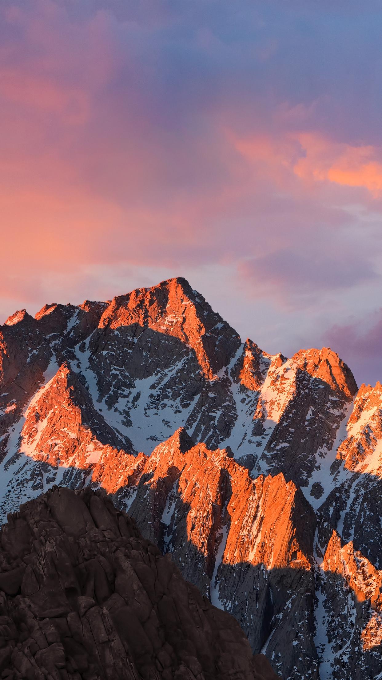 Download Macos Sierra Wallpaper Mac Background For Iphone