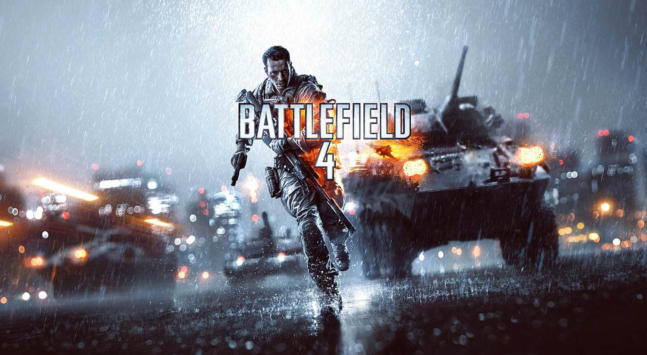 Battlefield 4 Ps4 Wallpaper - Battlefield 4 Ps3 , HD Wallpaper & Backgrounds