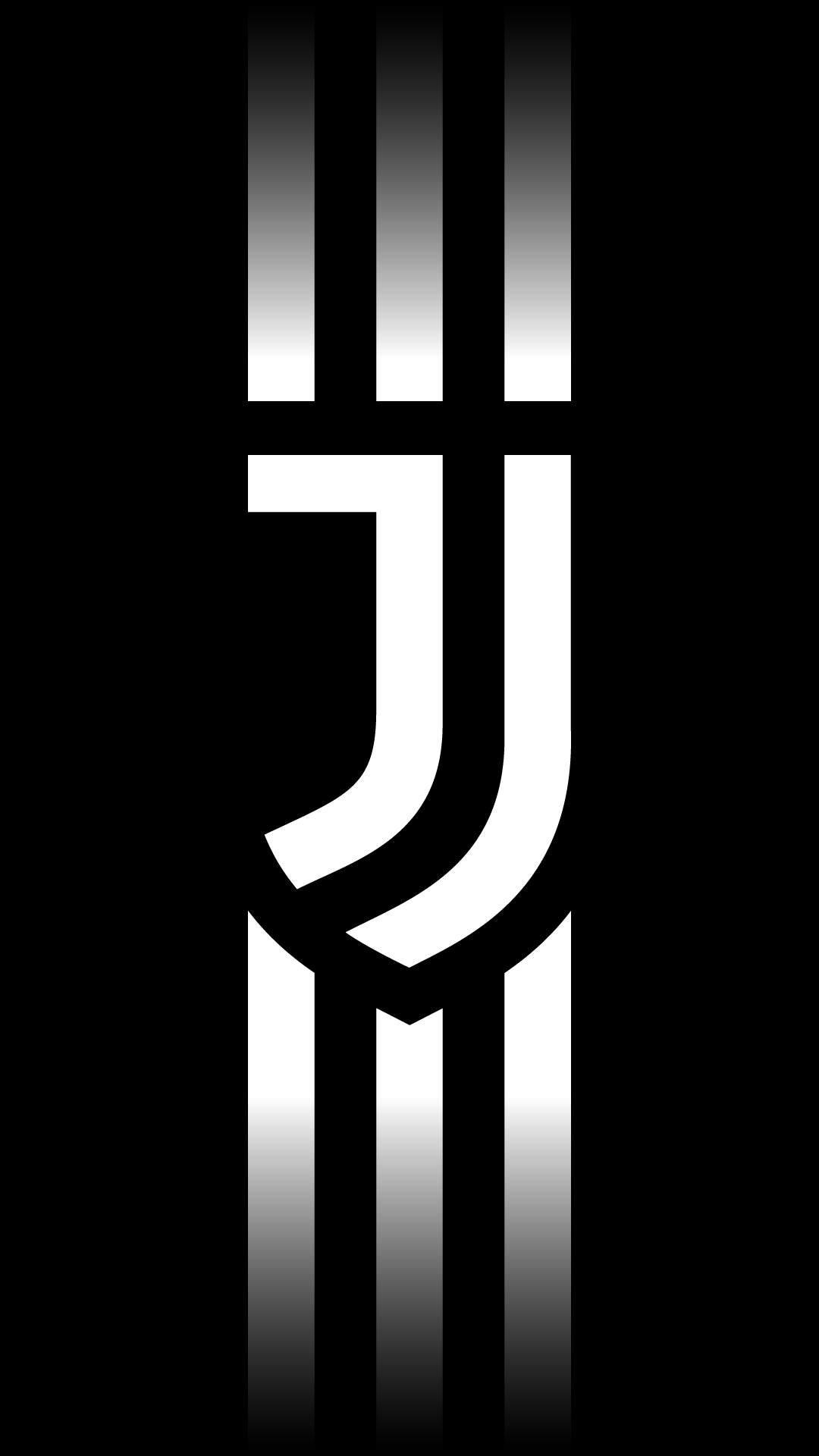 2017 New Logo Juventus Wallpaper For Iphone Juventus Hd