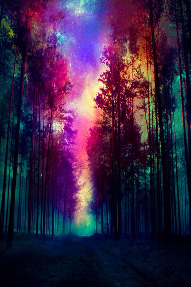 Coolest Backgrounds Coolest Picture Ever Cool Design - Fancy Wallpaper For Phone , HD Wallpaper & Backgrounds