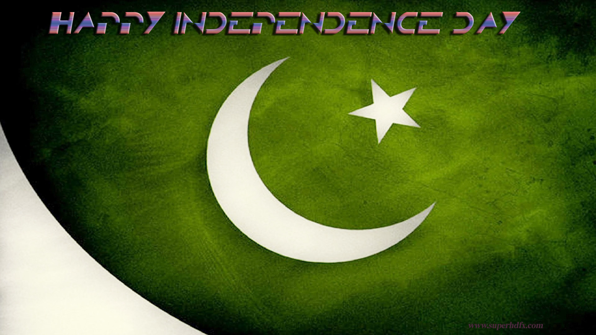 Pakistan Independence Day Hd Wallpaper - Pakistan Independence Day Wallpapers Hd , HD Wallpaper & Backgrounds