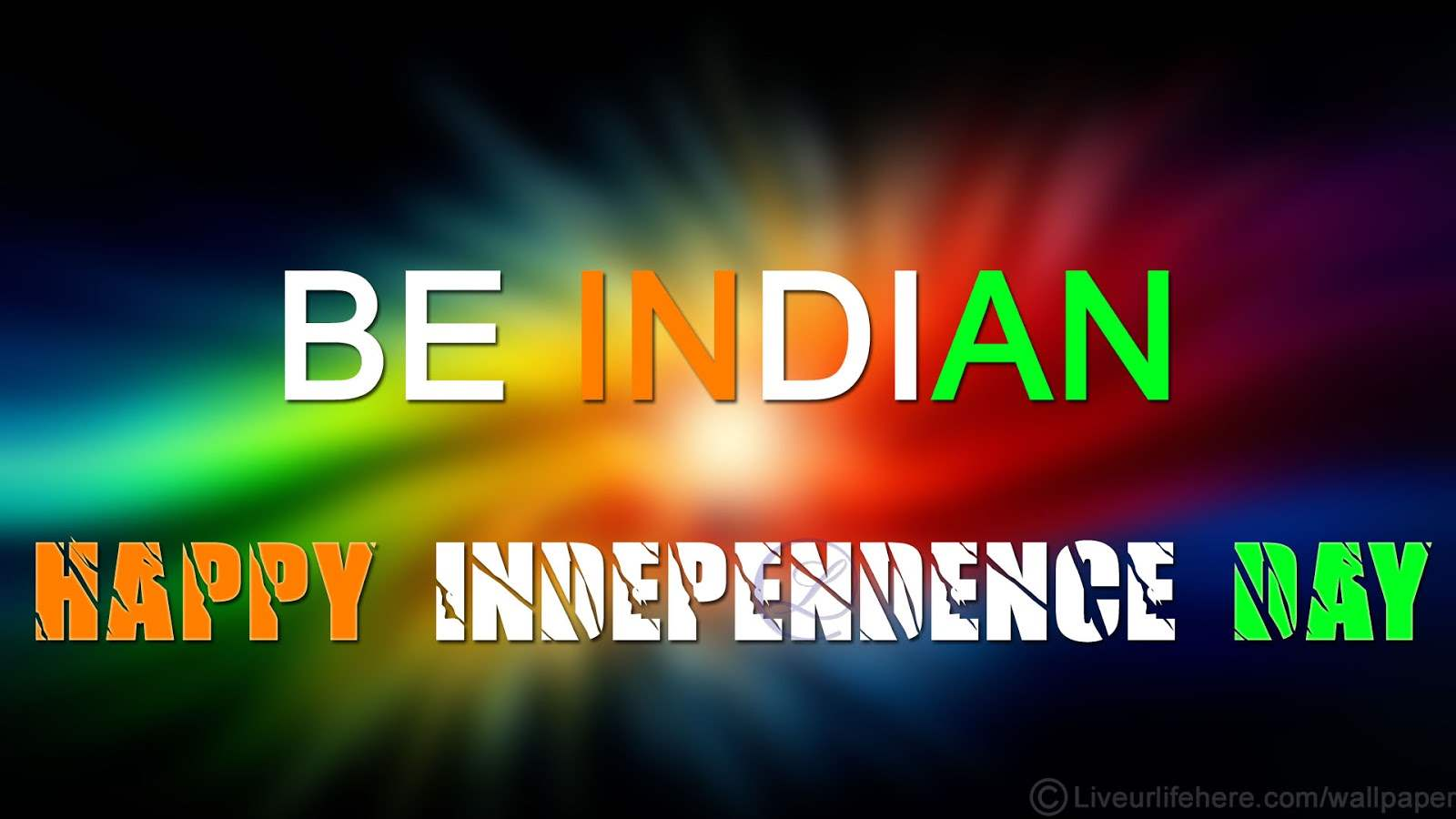 Indian Independence Day Wallpapers Cws - Hd Image Of Independence Day , HD Wallpaper & Backgrounds