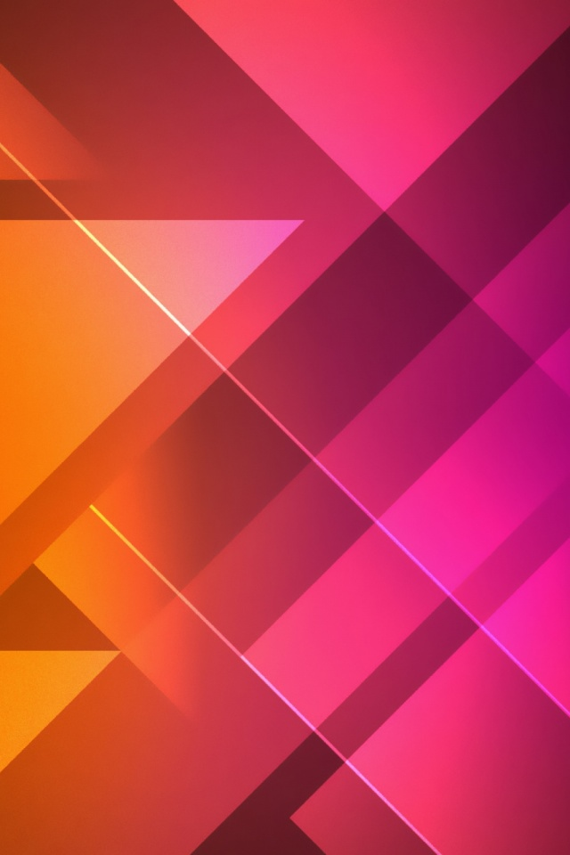 Download Now - Phone Wallpapers Abstract , HD Wallpaper & Backgrounds
