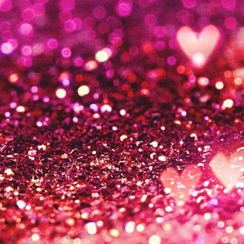 10 Top Glitter Wallpaper For Phones Full Hd 19201080 Hd