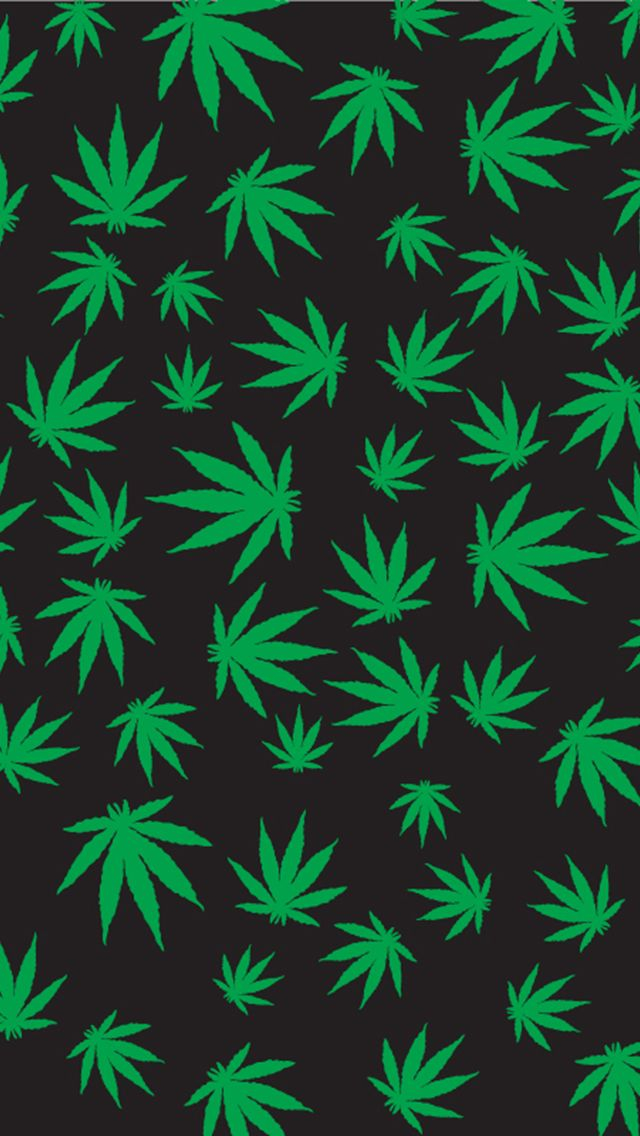 Weed Phone Wallpapers Images Wallpapers Pinterest Wallpaper - Weed Iphone Wallpaper 2019 , HD Wallpaper & Backgrounds