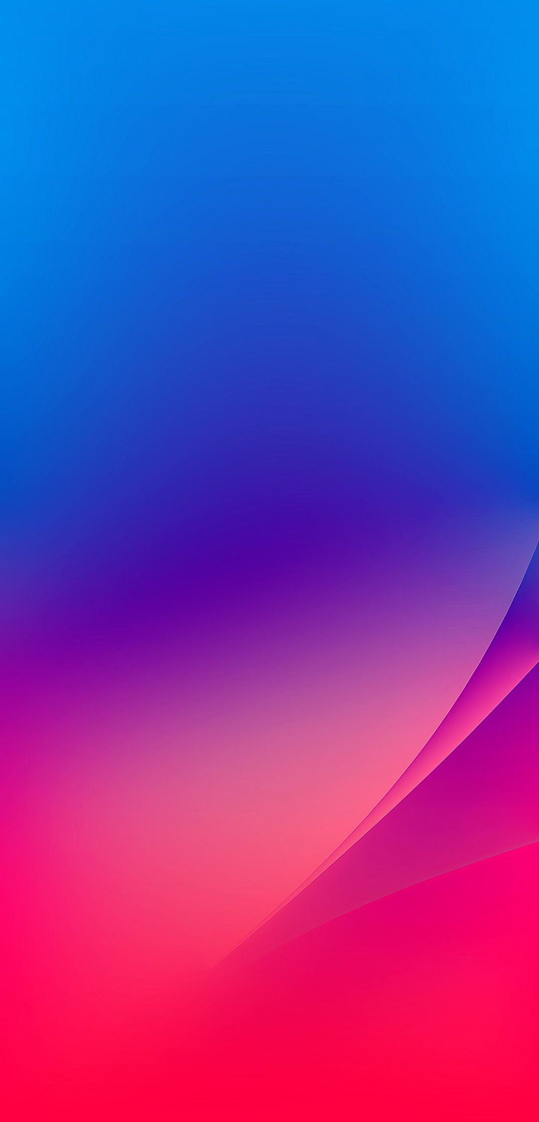 Wallpapers Xiaomi Mi Iphone Xr Wallpaper Hd 33733 Hd