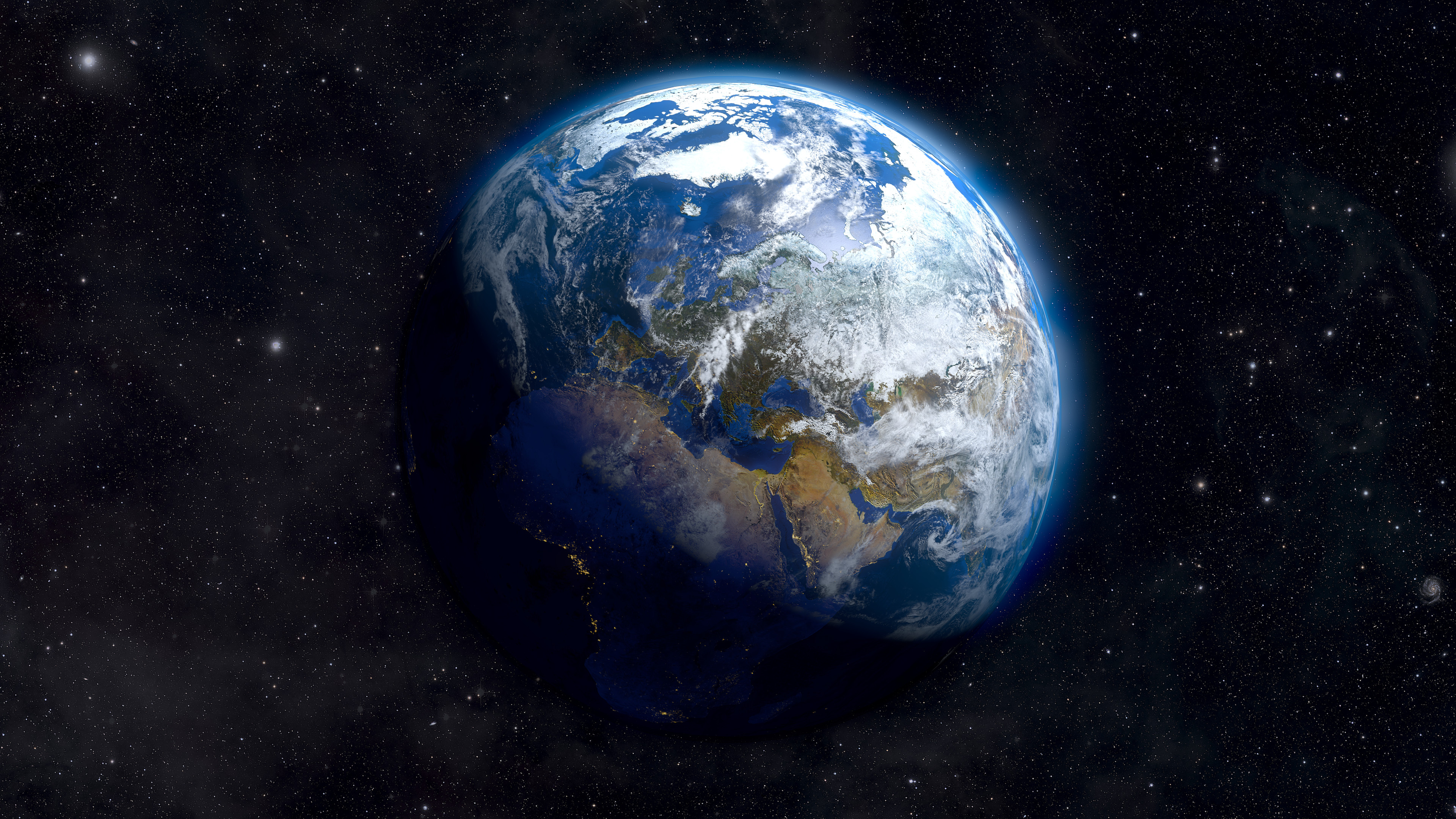"""""""hard Time On Planet Earth"""" (1989) , HD Wallpaper & Backgrounds"""