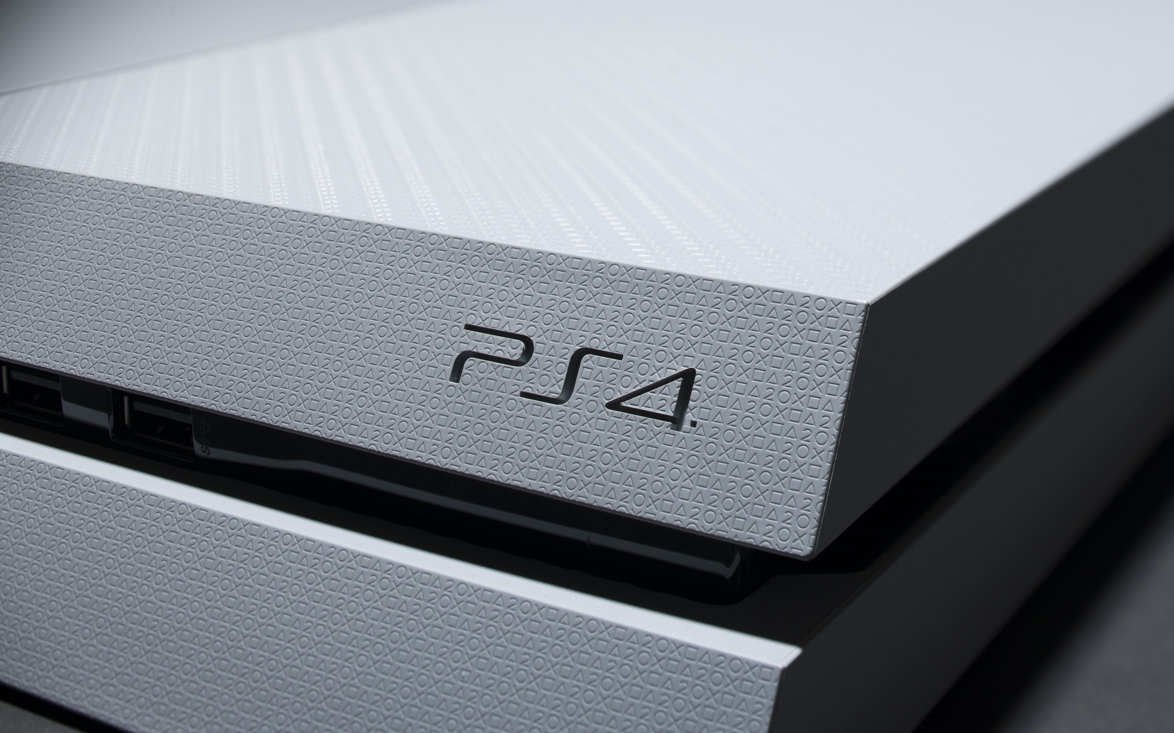 Wallpaper Ps4 Game Console Sony Playstation 4k Ps4 34069 Hd Wallpaper Backgrounds Download