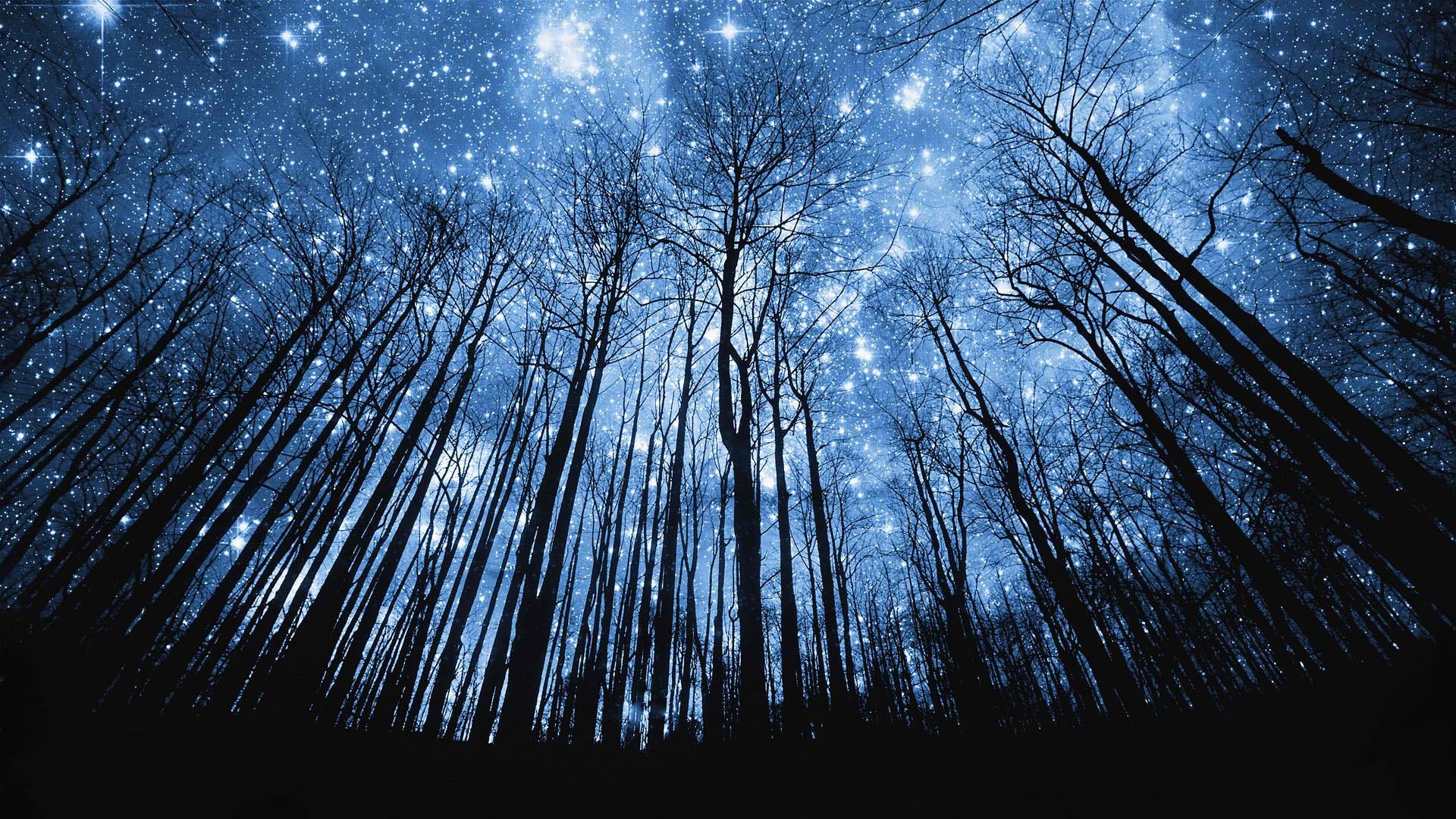 Hd Space Wallpaper Stars Astro Desktop Images High Stars Wallpaper Hd 1080p 34401 Hd Wallpaper Backgrounds Download